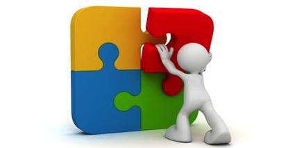 Comment structurer efficacement vos séquences d'apprentissage : une méthode en 4 étapes | Groupe ARPEGE : Education 3.0 | Scoop.it