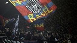 20.03.2014 - Avrupa kupası maçları | iddaa'lı yorumlar | internet | Scoop.it