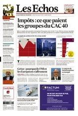 Les enjeux juridiques de la transition numérique | METROPOLIS STUFF | Scoop.it
