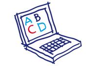 Digital für die Schule lernen   Swisscom Medienstark   edu-cloud & more   Scoop.it