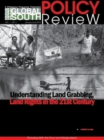 Understanding land grabbing, land rights in the 21st Century | Daraja.net | Scoop.it