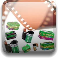 Black and White Film Processing | Slide Film Processing | Scoop.it
