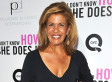 Could Hoda Kotb Replace Ann Curry On 'Today'? | TVFiends Daily | Scoop.it