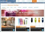 Partenariat LivingSocial et Fab.com | Social News and Trends | Scoop.it