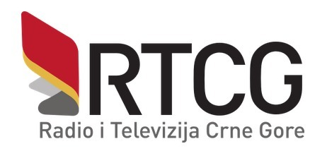 RTCG gets new logo | Radio and Television of Montenegro | Branding | Scoop.it