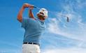 Golfeurs, à gauche toute ! | Nouvelles du golf | Scoop.it
