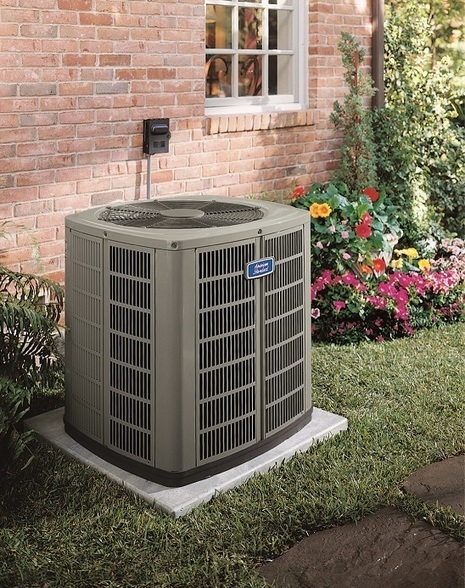 Energy Efficiency Tips to Help You Save this Summer   trwindowservices   Scoop.it