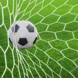 Todas las claves para marcar muchos goles con la publicidad en vídeo en el ... - MarketingDirecto | Motiva Tu Negocio Online | Scoop.it