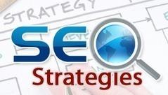 Comment bien référencer son site internet sur Google | Com´ Nous | Scoop.it