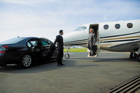 Melbourne Airport Transfers, Airport Limousine Hire, Airport Limo Transfers | Limousine Hire Melbourne | Scoop.it
