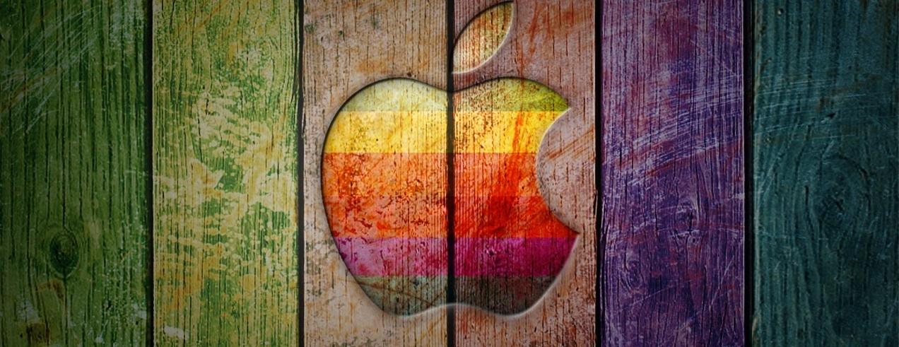iPad for T&L