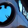 BUSS4 Barclays culture