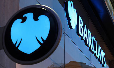 Barclays tax avoidance division generated £1bn a year – Salz review - The Guardian | Accountancy for SMEs | Scoop.it