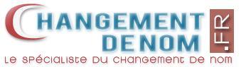 Changement de nom en ligne - lexique | DGMEC : Pourquoi change t-on de nom ? | Scoop.it