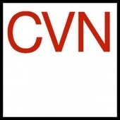 [Imageworld] CfP: Workshop on Computer Vision in Vehicle Technology (@ICCV2013) | Visual Perception in AI | Scoop.it