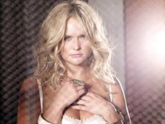 "Miranda Lambert: ""I'm Really Real"" | Country Music Today | Scoop.it"