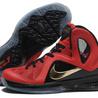 The Cheap Nike Lebron 10 All Star Design.Hot Sale On www.cheaplebron10star.com