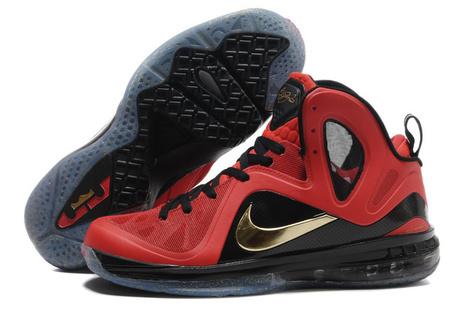 Cheap Lebron Shoes,Nike Lebron 9 Shoes,Womens Nike Lebron 9 Online! | Nike LeBron 9 Shoes,Lebron 10 Cheap,Cheap Nike Free Run 2,www.lebron10mens.com | Scoop.it