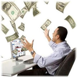 Get Gain Fiscal Aid Through Instant Payday Loans | Payday Loans Online Victoria | Scoop.it