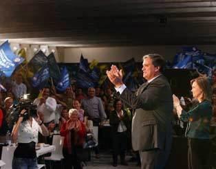 Presidente e secretários definem directores | Açores | Scoop.it