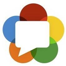 WebRTC Challenges | Cloud communications in Japan and elsewhere | Scoop.it
