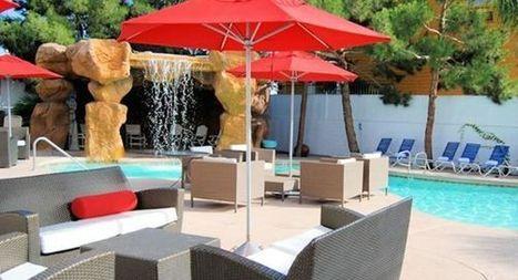 LAS VEGAS: Blue Moon Gay Men's Hotel - 72 HOUR SPECIAL!   Gay Vegas   Scoop.it