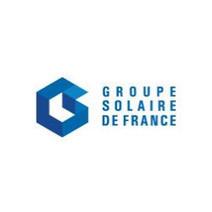 Filière photovoltaïque : GSF envisage de créer 500 emplois en France | Projet IEVS | Scoop.it