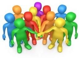 Marketing Viral en Internet - Como Crear Contenido Viral   Marketing en la Red Social   Scoop.it
