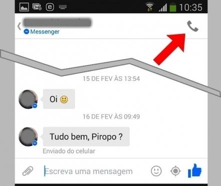 IT Web | Facebook | Scoop.it