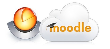 Integrating Moodle with your MediaCore library | Moodlicious | Scoop.it