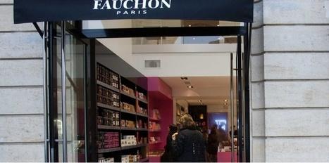 Pourquoi les Français préfèrent (encore) les boutiques au e-commerce | Pure Players et désir de réhumanisation | Scoop.it