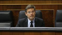 El Gobierno de Rajoy concedió 4.400 nacionalidades a golpe de decreto | Partido Popular, una visión crítica | Scoop.it