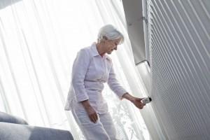 Aérer son logement sans gaspiller son chauffage | Immobilier | Scoop.it