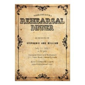 Vintage Style Wedding Invitations and Matching Stationery | Wedding Photography | Scoop.it
