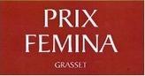 Ces dames du Femina ont interdiction de siéger à d'autres prix littéraires | BiblioLivre | Scoop.it