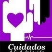 cuidados al final de la vida | Cuidados Paliativos | Scoop.it