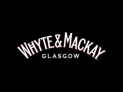 Diageo to sell Whyte and Mackay to Alliance Global Group for £430m | Wine Industry News | Scoop.it