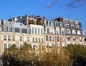 L'immobilier, investissement préféré des Français | Merveill'home | Scoop.it