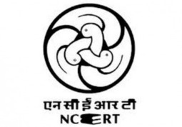 NCERT Recruitment Notification 2014 | Jobs in India | Scoop.it