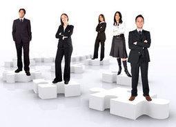 Career development planning - Successful career Planning   Study Programs - SchoolandUniversity.com   Scoop.it