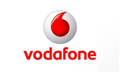 Vodafone focuses on M2M and Smart Retail at MWC 2014 - M2M Magazine | M2M | Scoop.it