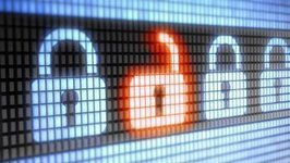 Second firm affected by loyalty scheme data breach | Articles We Find Interesting | Scoop.it