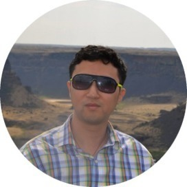 A Complete List of Web Development Tools | waytoweb | Scoop.it
