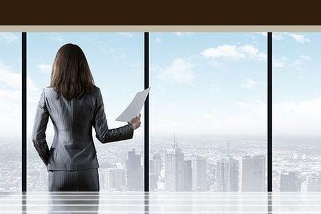 La planification stratégique : indispensable pour mieux faire avancer l'entreprise   L'entreprenariat   Scoop.it