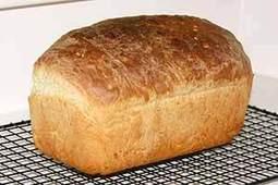 Gluten Sensitivity Without Celiac Disease - Celiac.com | organic pies | Scoop.it
