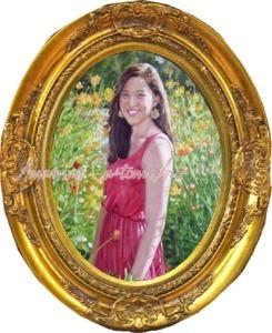 Best Ways To Convert A Photo To Oil Painting - exploreB2B   Custom Art   Scoop.it