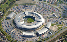 UK government: GCHQ is permitted to break into computers anywhere in the world | Smart, Secured and Connected Cities, Objects & Sensors | Scoop.it