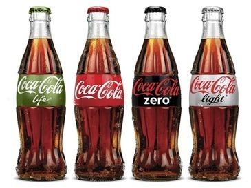 Du Coca-Cola vert !!! #WTF | Dettachée De Presse - Une kind of ... | Storytelling | Scoop.it