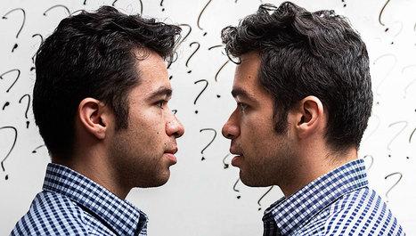 You Asked: What causes déjà vu?   Neurosciences   Scoop.it