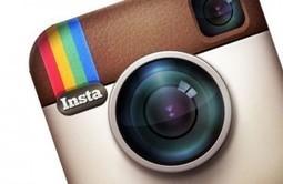 Marketing Your Business On Instagram   Instagram Stats, Strategies + Tips   Scoop.it